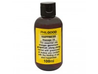 Happiness Enhanced Oil (100ml)