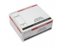 Steropad Double Sided Wound Dressing 10cm x 10cm box of 25