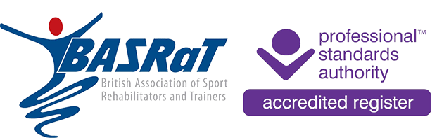 BASRaT_AR_logo