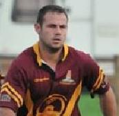 Matt Hyde