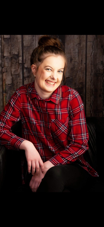 Alicia Tully